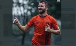 Bek Persija: Allesio Pelatih yang Dengarkan Pemain