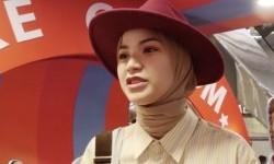 Film <em>Toy Story</em> Banyak Sampaikan Pesan Baik untuk Anak