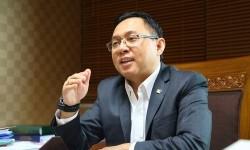 DPR Khawatir Akuntabilitas Stimulus Covid dalam Perppu