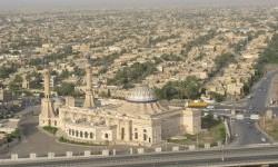 Tokoh Irak Apresiasi Peran Cendikiawan Islam