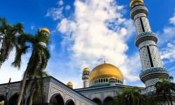 Rakyat Brunei Diminta Terus Lestarikan Alquran
