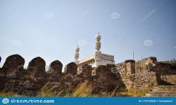 Cerita Masa Lalu Masjid Kulsumpura