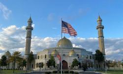 Masjid Louisville Gelar <em>Open House </em>Bagi Komunitas Non-Muslim