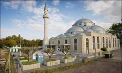 Kelompok Turki Tolak Program Pelatihan Imam di Jerman