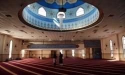 Masjid Australia Buka Kembali Setelah <em>Lockdown</em>