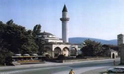Bosnia Kembalikan Tradisi Ramadhan Setelah 30 Tahun