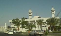 Dua Masjid yang Pernah Menjadi Miqat Nabi Muhammad