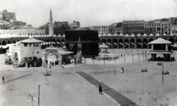 Mengungkap Cerita Haji Era Khilafah Ustmani (Bagian 2)