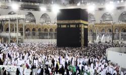 Pembatalan Haji 2020, Amphuri: Sepihak Tapi ...
