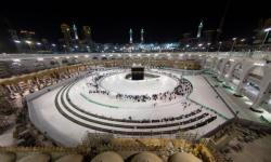 Kapankah Rekaman Adzan Tertua di Masjidil Haram?