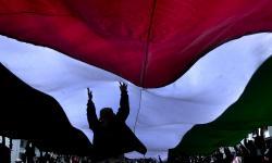 Bung Karno dan Perlawanannya terhadap Kebiadaban Israel
