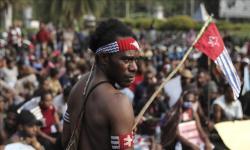 Label Teroris di Papua Tunjukkan Kebuntuan Pemerintah