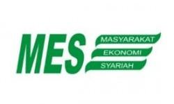 MES Gelar International Halal Fair di Singapura