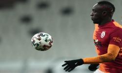 Wolves dan Watford Tertarik dengan Mbaye Diagne