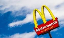 McDonald's akan Tambah 20 Ribu Pekerja di Inggris-Irlandia
