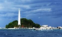 Permintaan Jasa Rental Mobil di Belitung Kembali Naik