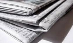 Legislator Dorong Pemerintah Dukung Pers Lewat Belanja Media