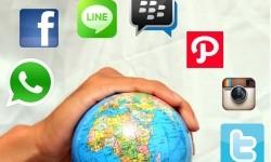 Brazil Panggil Google, Facebook, dan Twitter Soal Covid
