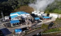 Masuki 2021, PGE akan Jadi World Class Green Energy Company