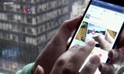 5 Langkah Privasi Data Pribadi di Ponsel Anda Terjaga