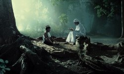 Hikmah dari Kisah Luqman Al Hakim