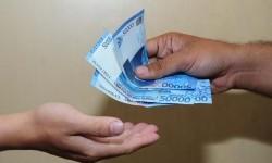 Adab-Adab Tagih Utang yang Kerap Diabaikan Pemberi Pinjaman