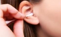 Apakah Anda Membersihkan Telinga dengan Benar?