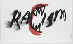 Jaya Suprana: Jangan Rasis dan Sebut Manusia Sebagai Satwa