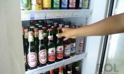 Hindari Alkohol Cegah Risiko Ini pada Pasien Diabetes