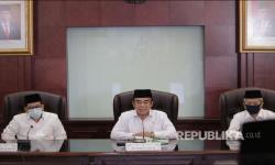 AMPHURI Minta Ada Pembahasan Tindak Lanjut Pembatalan Haji