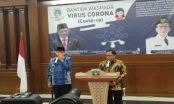 Mendagri: Kepala Daerah Ketua Gugus Tugas Tangani Covid-19