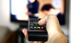 DKI Jakarta Berpotensi Punya 144 Siaran Televisi Digital