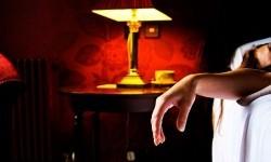 Wanita Muda Ini Tewas di Apartemen Mares Depok, Dibunuh?