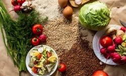 Menu Sahur dan Berbuka Puasa Ramadhan Ramah Vegan