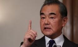 Korsel Apresiasi Peran China dalam Proses Perdamaian Korea