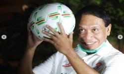 Kemenpora Serahkan Persiapan Timnas Piala Dunia U-20 ke PSSI