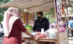 Erick Thohir: Holding Jadi Solusi Masalah Usaha Mikro