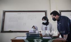 Erick Thohir Dorong BUMN Perbesar Atensi bagi Pelajar