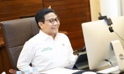 Gus Menteri: Perguruan Tinggi Penting Bagi Pertanian Desa