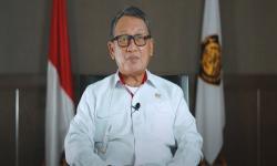 G20, Menteri ESDM Paparkan Langhkah RI Menuju Ekonomi Hijau
