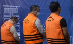 Menteri Edhy Ditangkap, Mahfud MD: Pemerintah Dukung KPK