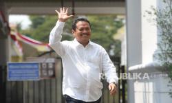 Menteri KP akan Perketat Keamanan di Natuna
