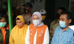 Menaker: Tak Bijak Demonstrasi di Tengah Pandemi