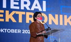Menkeu: Subsidi Energi per September Sudah Rp 88,2 triliun