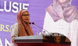 Pemerintah Siapkan Rp 589,65 Triliun untuk Pemulihan Ekonomi