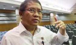 'Ekonomi Digital Indonesia Semakin Meningkat pada 2020'