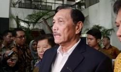 Luhut: Bank Dunia Puji Ketangguhan Ekonomi Indonesia