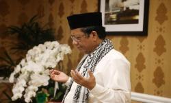 Mahfud: Angka Kematian Laka Lantas Lebih Banyak dari Corona