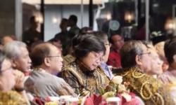 Upaya Membangkitkan Hutan Indonesia