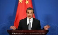 China Tuduh Amerika Serikat Sebarkan Konspirasi Virus Corona